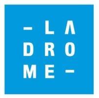 Le Conseil départemental de la Drôme