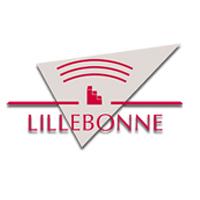 C.C.A.S. de la Ville de Lillebonne