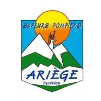 Service départemental d'incendie et de secours de l'Ariège