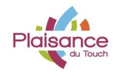 La commune de Plaisance-du-Touch