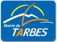 La commune de Tarbes
