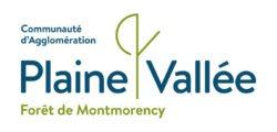 Communauté d'Agglomération Plaine Vallée