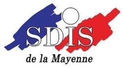 Le Service Départemental d'Incendie et de Secours – SDIS de la Mayenne
