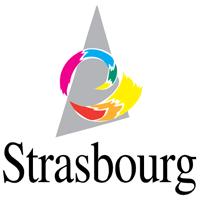 Ville de Strasbourg