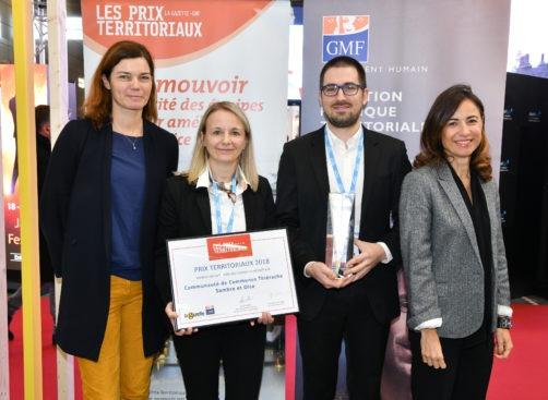 ceremonie_prix_territoriaux_2018 (2)