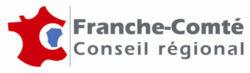 Le conseil régional de Franche-Comté
