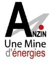 La Ville d'Anzin (Prix Gazette)