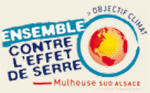 COMMUNAUTÉ D'AGGLOMÉRATION MULHOUSE SUD-ALSACE