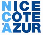 COMMUNAUTÉ URBAINE NICE-CÔTE D'AZUR