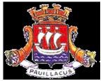 VILLE DE PAUILLAC